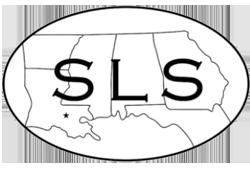 Southern Livestock Supply