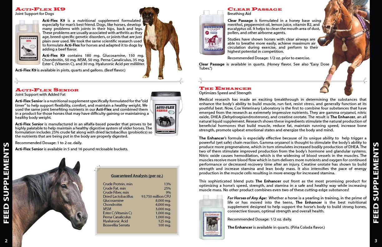 cox-vet-lab-catalog-02-03