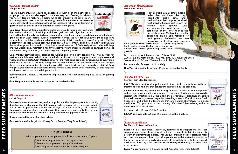 cox-vet-lab-catalog-04-05