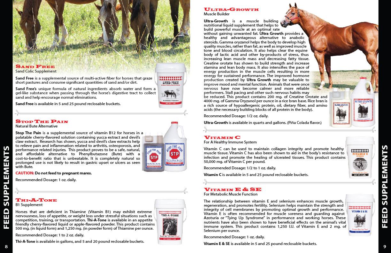 cox-vet-lab-catalog-08-09