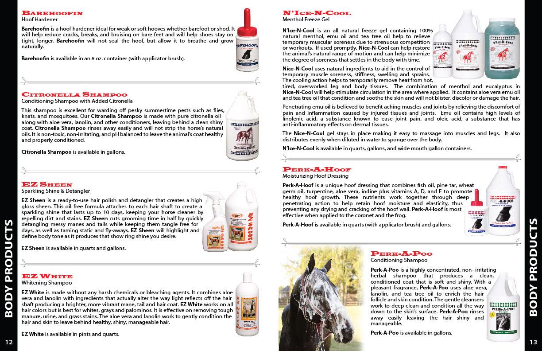 cox-vet-lab-catalog-12-13