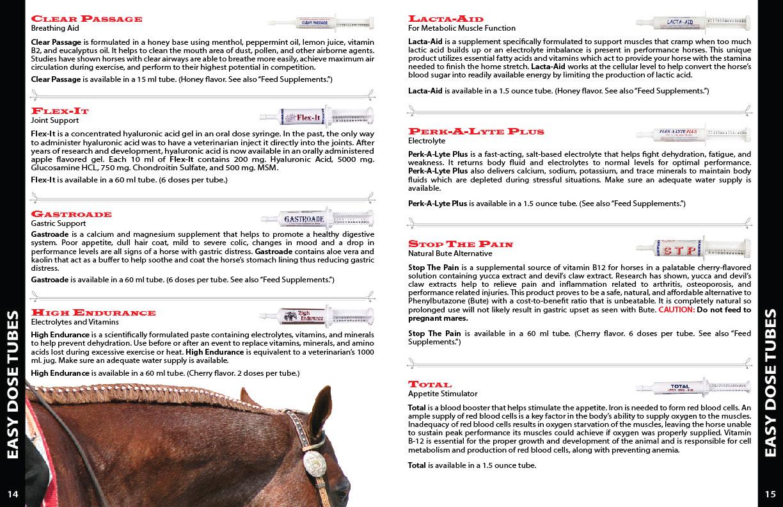 cox-vet-lab-catalog-14-15