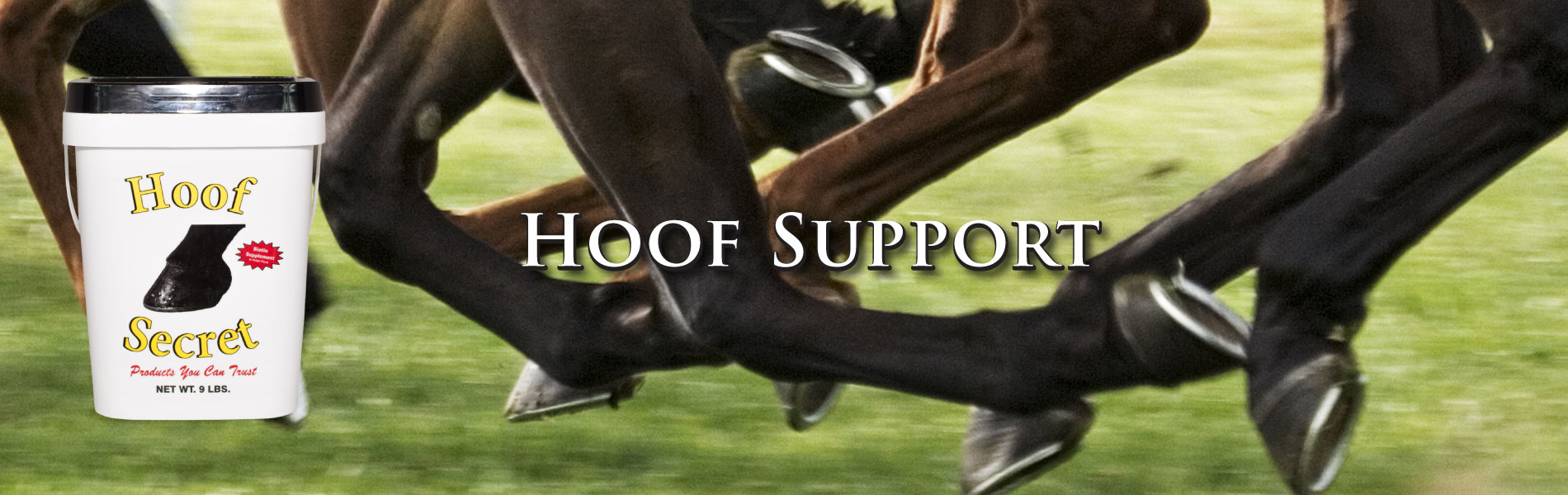 cox-vet-lab-hoof-supplement