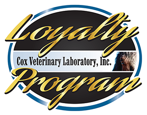 cox-vet-lab-loyalty-rewards-program