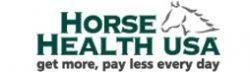 Horse Health USA