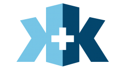 K+K Veterinary Supply