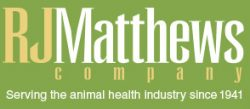 RJ Matthews Company